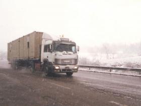 divisione trasporti (18)