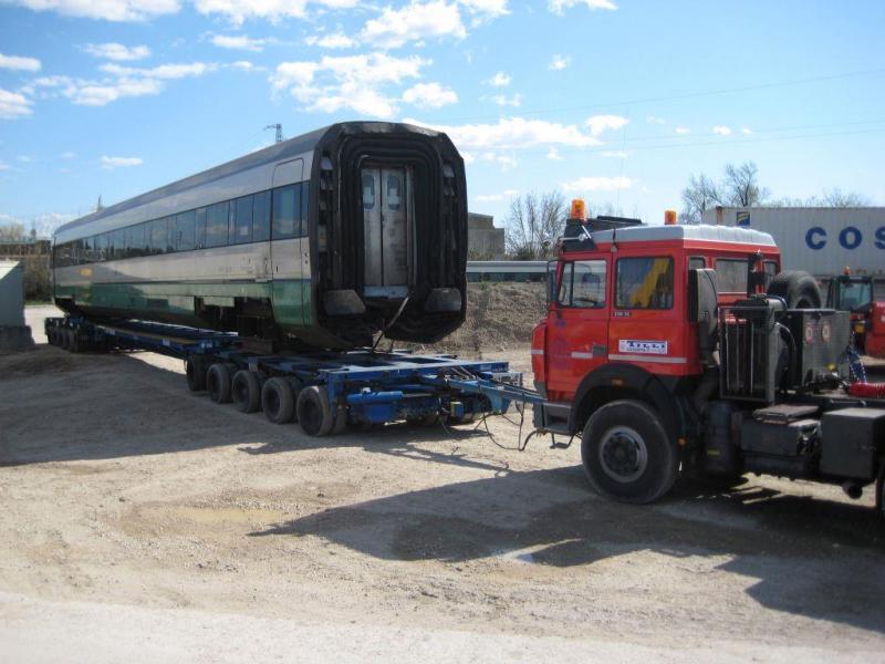 divisione trasporti (13)