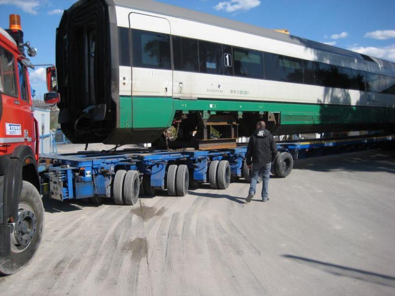 divisione trasporti (8)